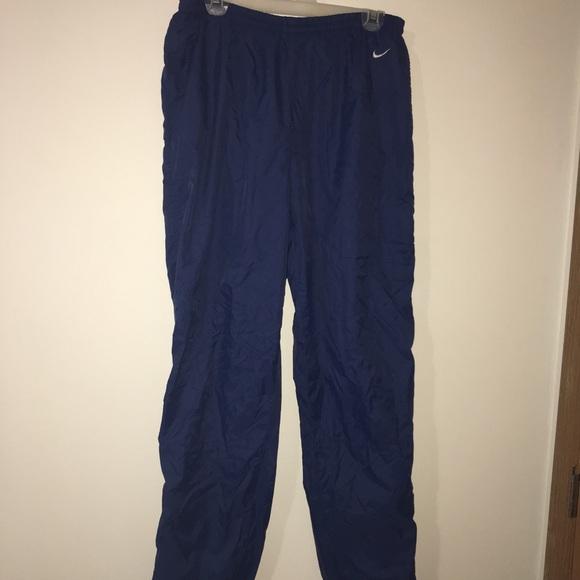 fd4f98cd96 Men's Nike Workout Pants 🏋️♂️
